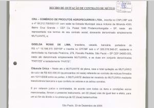 Doc Giselda 2 (2)